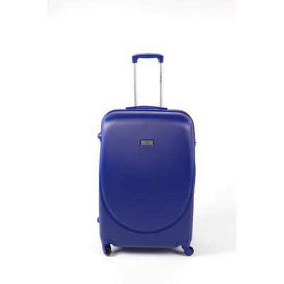 Adventure Bags Samba 75 cm Blauw