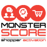Monsterscore B.v. logo