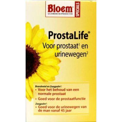 Prostalife