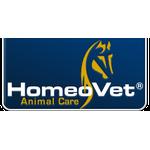 Homeovet Animal Care B.v. logo