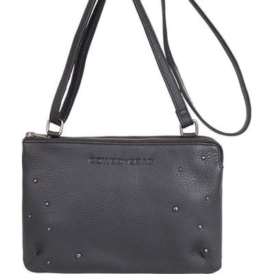 Cowboysbag Bag Ferrell Black