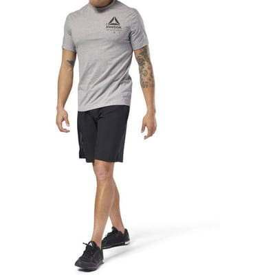 Reebok Epic Lightweight Short S