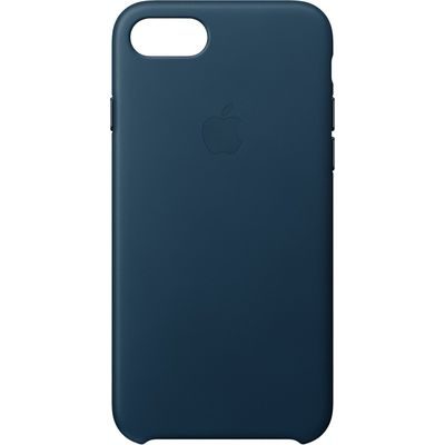 Apple iPhone 8 7 Leather