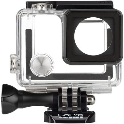 GoPro Standard