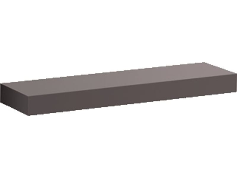 345 planchet Sphinx 60 wit x 5 cm