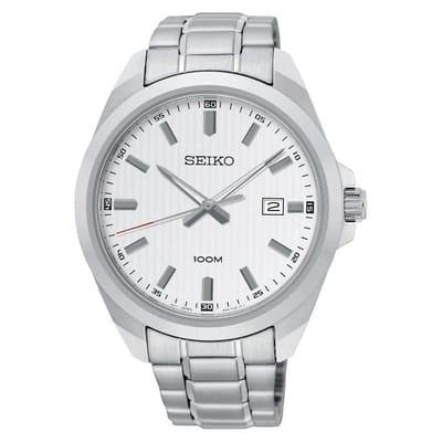 Seiko SUR273P1 horloge