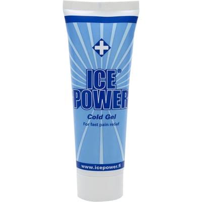 Ice Power Gel - 75 ml