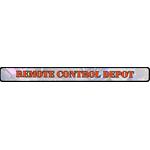 Remotecontroldepot.com logo