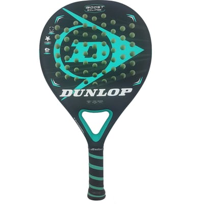 Dunlop Boost Eclipse