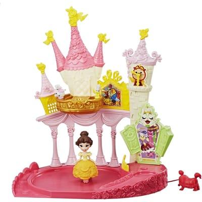 Disney Princess Dansende Design Belle Pop