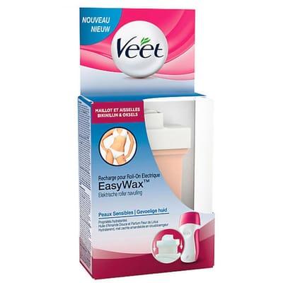 Veet Easy Wax Navul