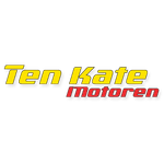 Ten Kate Motoren B.V. logo