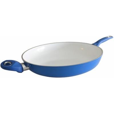 Durandal Blauw pan