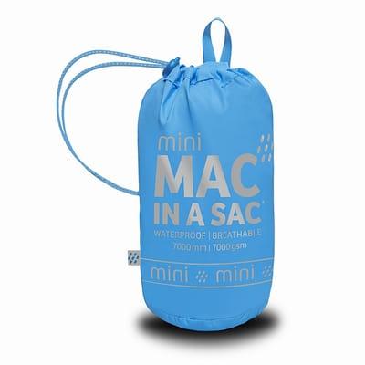 Mac In A Sac Blue