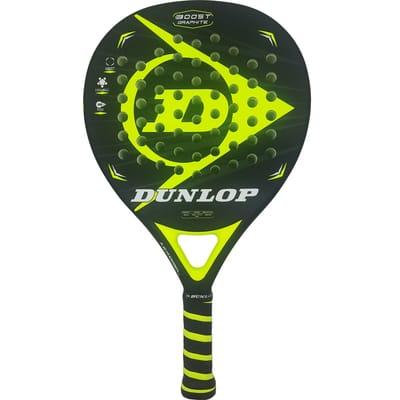 Dunlop Boost Graphite