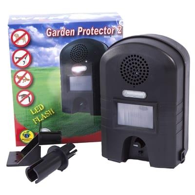 Weitech Kattenverjager Garden Protector