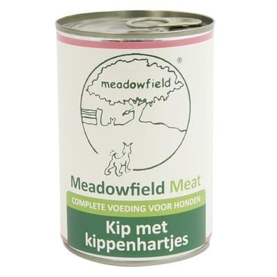 Meadowfield Blik Kip