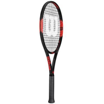 Wilson Federer Control 103 Tennisracket