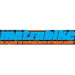 Matrabike logo