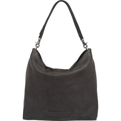 Cowboysbag Bag Homer Black
