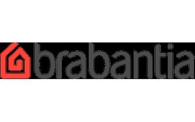 Brabantia