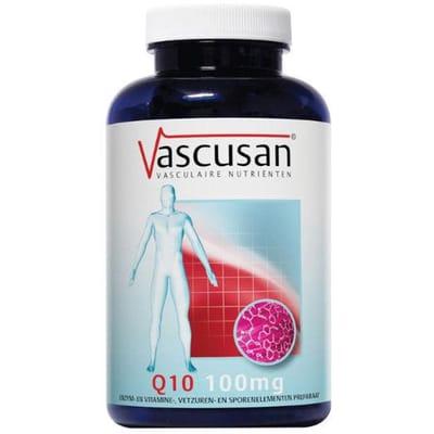 Q10 100 mg