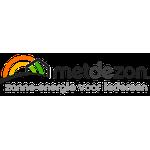 Metdezon B.v. logo