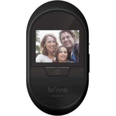 Brinno Camera