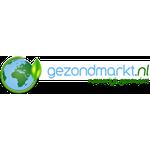 Gezondmarkt logo