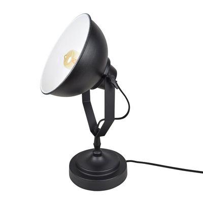 Urban Interiors Tafellamp