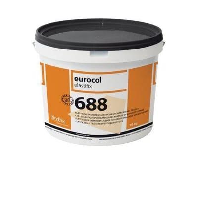 Eurocol 688 Elastifix emmer 15 kg