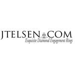 Jtelsen.com logo