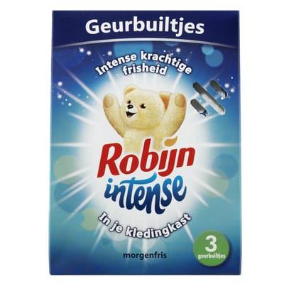 Robijn Geurbuiltje Morgenfris