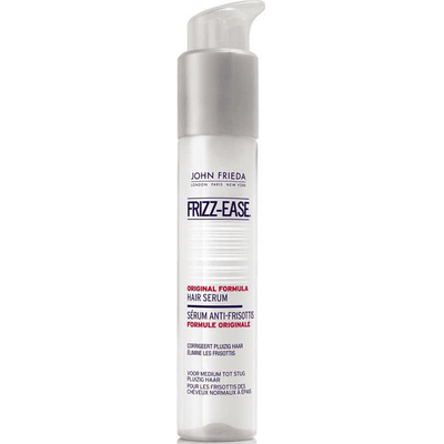 John Frieda Original Frizz Ease Serum
