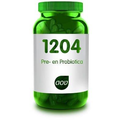 AOV Pre En Probiotica 1204
