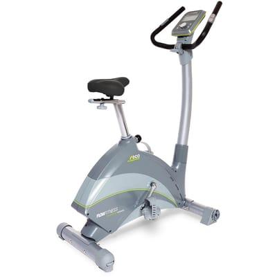 Flow Fitness HT2000G Hometrainer