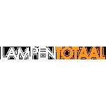 Lampentotaal logo