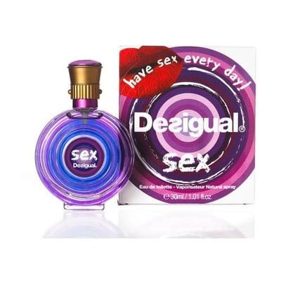 SEX 30 ml