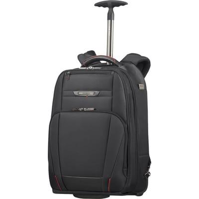 Samsonite 5 Laptop Backpack Black