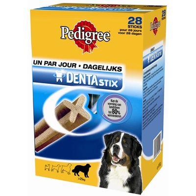 Pedigree Dentastix Multipack Maxi 1080 Gr