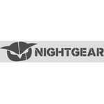 Nightgear Store logo