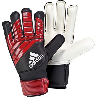 adidas Predator handschoenen
