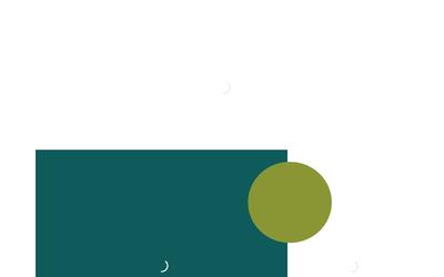 Treelogy website