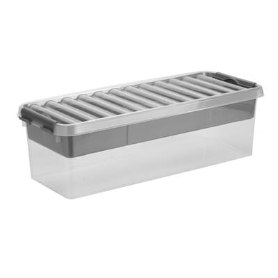 Sunware multi box