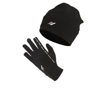 Rucanor Loanvines Handschoenen en