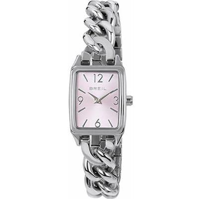 Breil TW1643 horloge