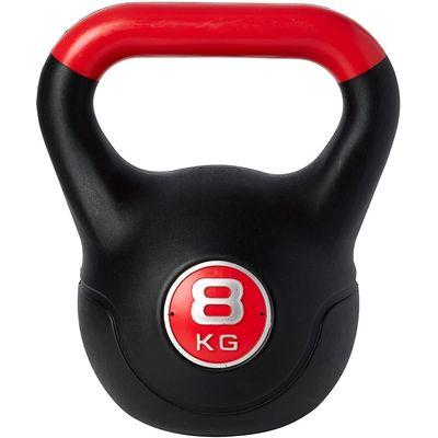 Gymstick Kettlebell 8 kg