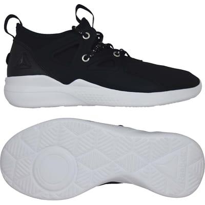 Reebok Cardio Motion fitness schoenen