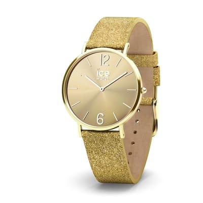 IW015087 Horloge Ice 3