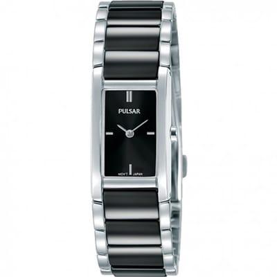 Pulsar PJ5413X1 horloge